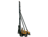 product---DPS900piling_0