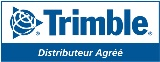 Trimble Authorized Dealer - French-02